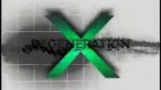 DX-Theme Song