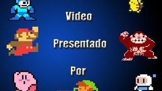 Descargar Pack De Roms De N64 2015