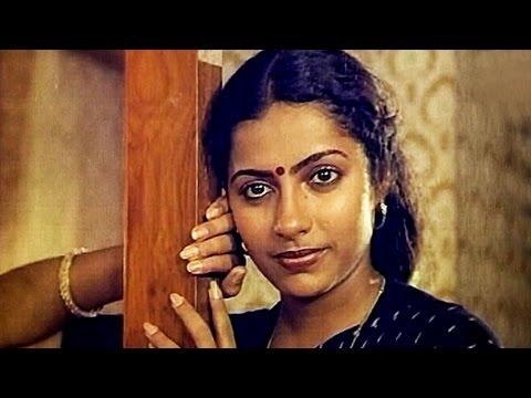 Tamil Songs   நான் ஒரு சிந்து Naan Oru Sindhu   Ilaiyaraja Songs   Sindhu Bhairavi   Tamil Sad Songs