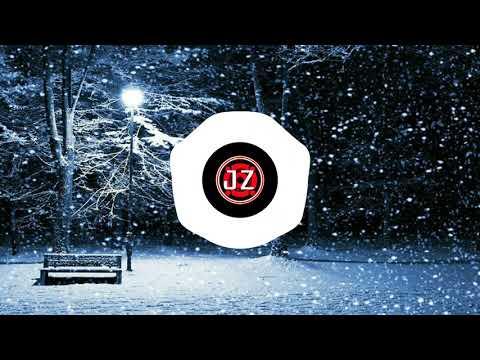 Silent Night [Jazz Instrumental] (Christmas Music No Copyright)