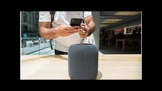 Apple's HomePod gets 47% of questions WRONG in new smart speaker test