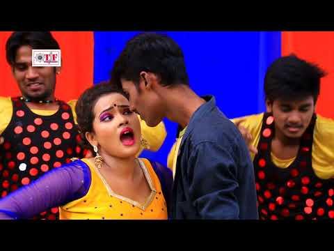 NEW VIDEO   हई मऊ जिला के छोरा   Shailesh Kumar   Hai Mau Jila Ke Chhoda   Bhojpuri Hit Song 2018