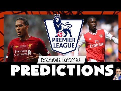premier-league-2019/20---matchday-3-predictions