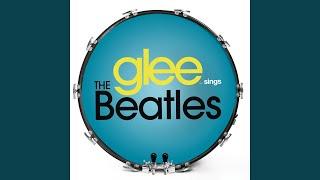 Download lagu Here Comes The Sun (Glee Cast Version)