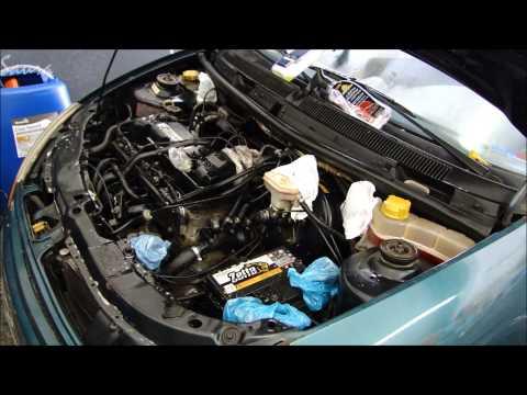 Como lavar el motor de mi carro por dentro funnycat tv for Como lavar el motor de un carro