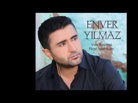 Enver Yılmaz - Gardiyan [ © Official Audio ]
