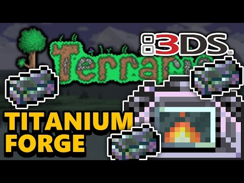 terraria xbox step by step guide