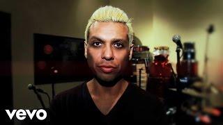 No Doubt - Webisode 2: In The Studio