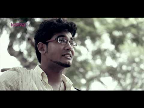 Moodtapes - Aayiram kannumaayi by Geojo Jacob - Kappa TV