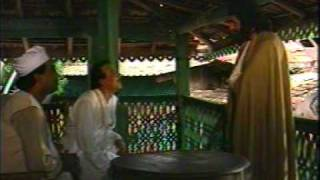 Mirza Ghalib 28/39