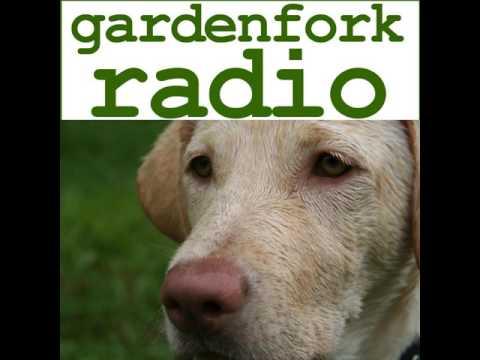 Funding & Publishing a Garden Magazine with Rochelle of Pith + Vigor