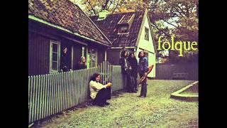Folque - Harpa