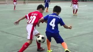 Publication Date: 2017-10-06 | Video Title: 20151120 LS vs 錦泰 1H 0比0