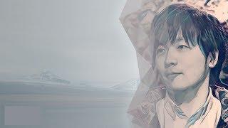 Shingo Nakamura - 'Only Silk 02' (Progressive House Mix) thumbnail