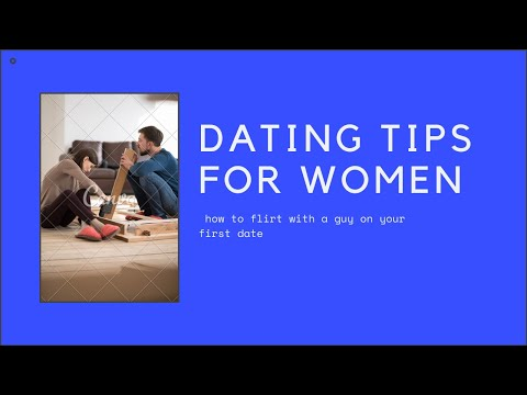 FIRST DATE TIPS (YIAY #281) from YouTube · Duration:  2 minutes 34 seconds