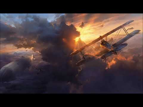 BattleField 1 Ringtone | Ringtones for Android | Video Game Ringtones