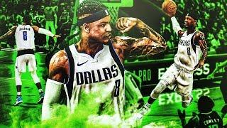 Breaking Assist Record | Unlocked New Insane Contact Dunk | NBA 2k20 MyCareer #13