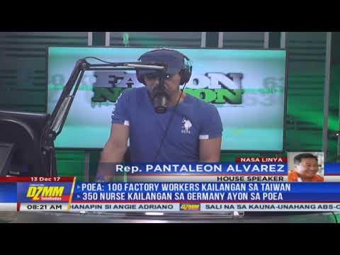 PH eyes Chinese aid to build Luzon, Visayas, Mindanao bridges