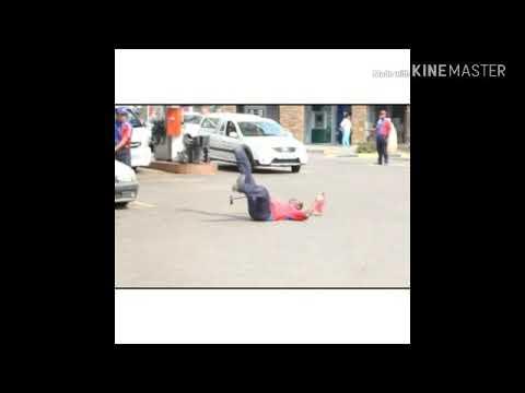 KING MONADA 2018 #Malwedhe...New Hit...Ska nhlala ke tla e dibala. Malwedhe Challenge