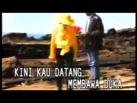 Poppy Mercury Full Album (legend Of Pop Indonesia )(9 Video Klip In HD)