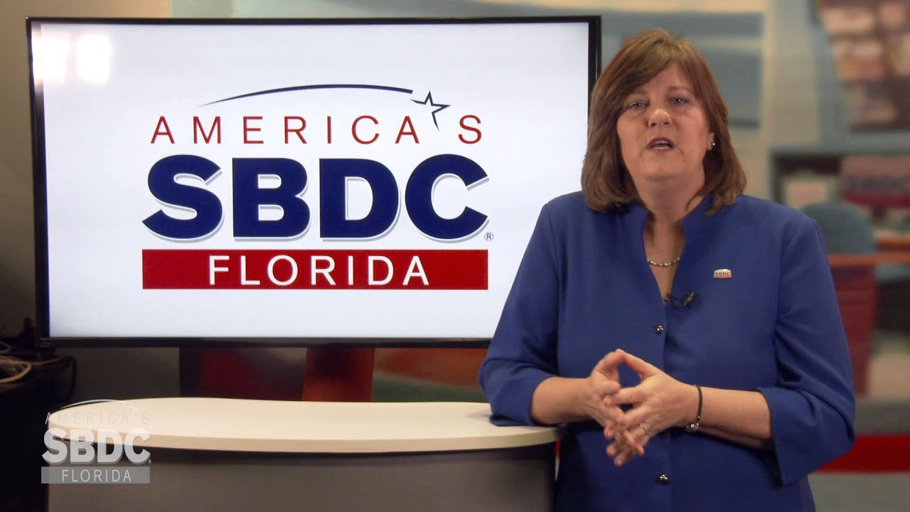 Nassau County - Nassau | County | Florida | Small | Business