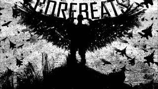 corebeats - fehdehandschuh 2011 remix (kool savas klassiker feat. creutzfeldt & jakob)