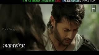 Download Very Sad Kannada Love Feeling Songmp3 Mp3fusionnet