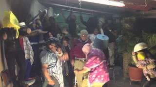 Viru Harlem shake La primavera Jalisco