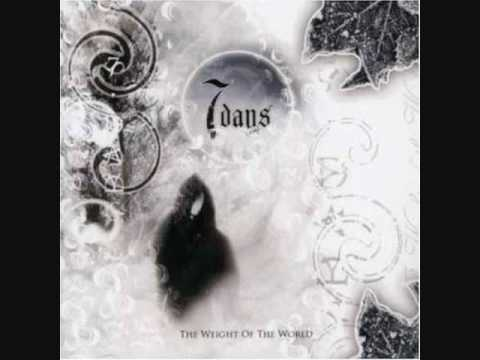 7 Days - The Darkest Winter