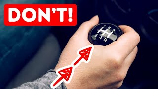 12 Driving Hacks from Experienced Drivers