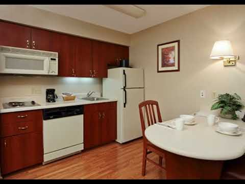 Hampton Inn & Suites Newtown - Yardley (Pennsylvania) - United States