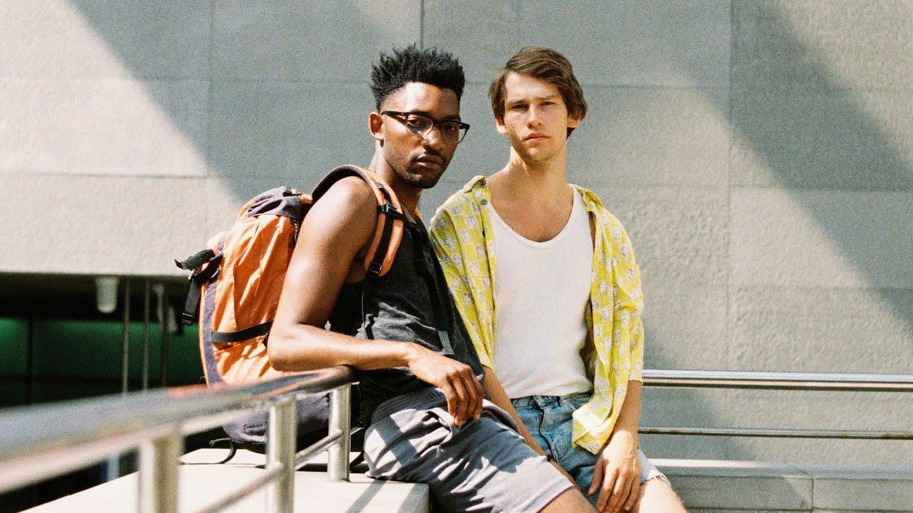 Boy Meets Boy | BFI