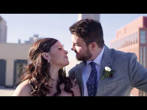 omaha-wedding-at-one-thousand-dodge