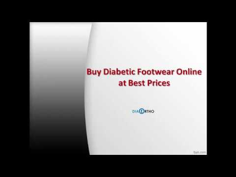 Buy Orthopedic Footwears 0nline Orthopedic Footwear In Hyderabad