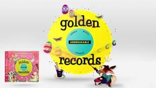 Peter Rabbit (Story) - Easter Songs For Kids & Family Time thumbnail
