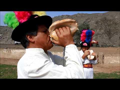 WAYTAY - Puruchuco
