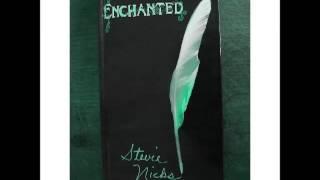 Stevie Nicks - Reconsider me - Álbum: Enchanted The Works of Stevie Nicks Disc 3 (1998)