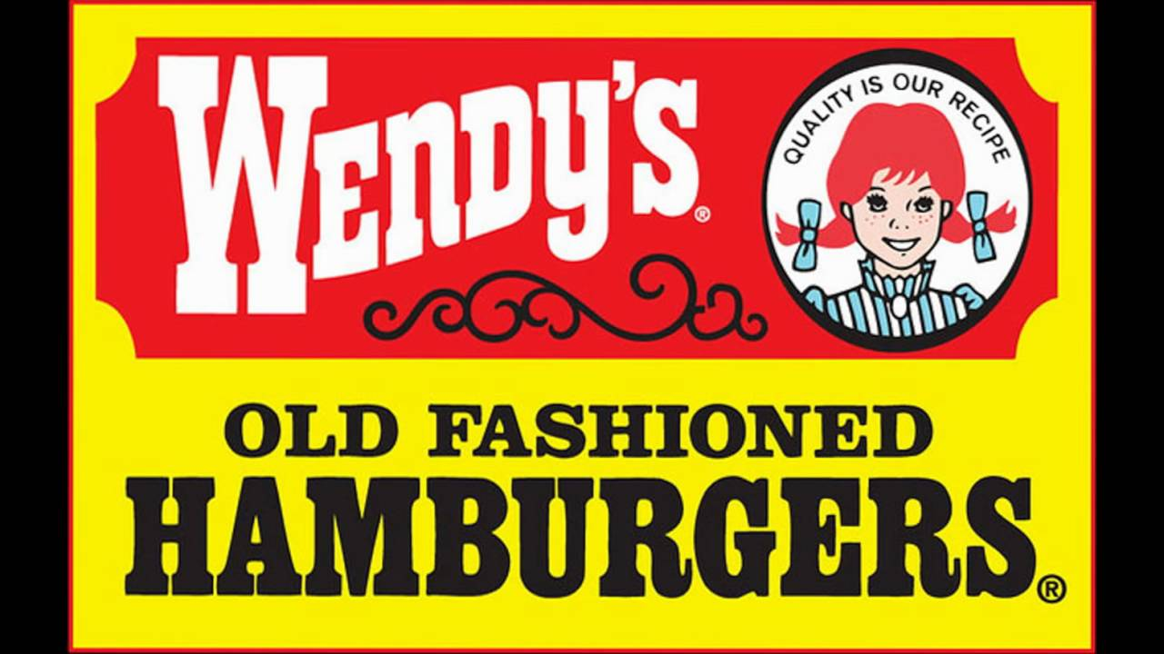 wendy history Wen dividend history & description — wendy's co (the) the wendy's is a holding company co's subsidiary, wendy's restaurants, llc is the parent company of wendy's international, llc (wendy's), which is the owner and franchisor of the wendy's® restaurant system in the us wendy's is a quick-service restaurant company in the hamburger sandwich segment.