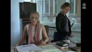Mutter wider Willen Ganzer Film Drama 2000