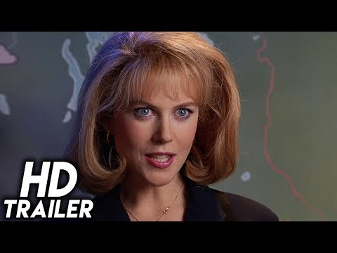 To Die For (1995) ORIGINAL TRAILER [HD 1080p]