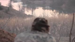 Учебный реальный бой батальона «Восток» 05 11 Донецк War in Ukraine