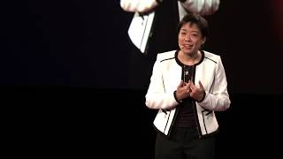 Download 如何不讓人生留下遺憾? | Breaking the power of guilt | 陳永儀 May Chen | TEDxTaipei Mp3 and Videos