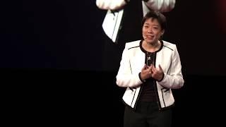 如何不讓人生留下遺憾? | Breaking the power of guilt | 陳永儀 May Chen | TEDxTaipei