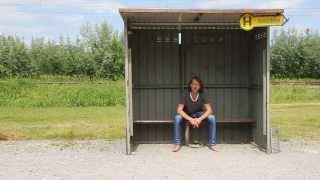 Bairischer Rundfank - Bushaisl beim Lagerhaus (Offizielles Video)