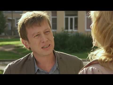 Улицы Разбитых фонарей сезон 13, серия 31 - Менты