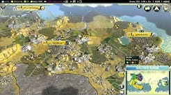Civilization 5 im Test-Video
