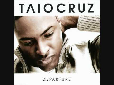 Taio Cruz - I'll never love again (Lyrics) + Song Free Download !!!