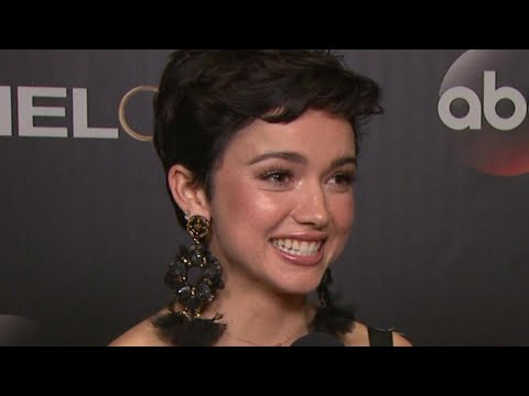 Will Bachelor Star Bekah Martinez Date Peter Kraus Now?! Hear Her Story! (Exclusive)