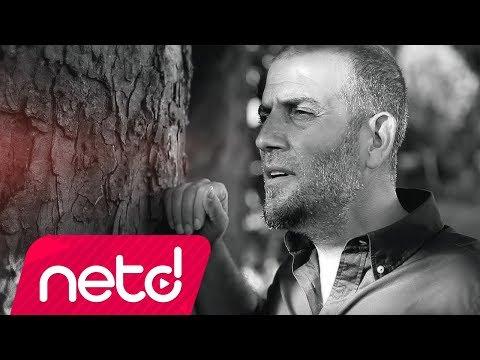 Hasan Özdemir - Gurbet