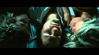 Клип на песню к фильму Духless